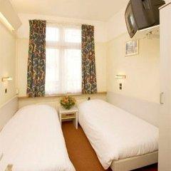 Trianon Hotel комната для гостей