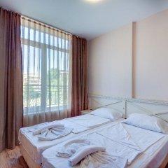 Апартаменты Dawn Park Deluxe Apartments комната для гостей фото 5