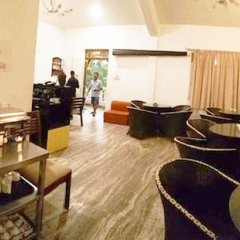 Отель Mamra Suites Goa Гоа помещение для мероприятий