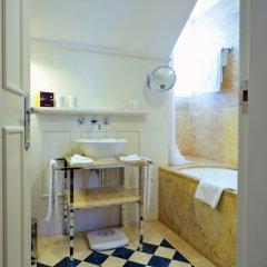 Bairro Alto Hotel ванная фото 2