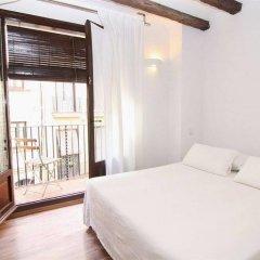 Отель Bcn2stay Apartments Испания, Барселона - отзывы, цены и фото номеров - забронировать отель Bcn2stay Apartments онлайн комната для гостей фото 2