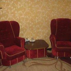 Гостиница 5 Чудес в Барнауле отзывы, цены и фото номеров - забронировать гостиницу 5 Чудес онлайн Барнаул фото 2