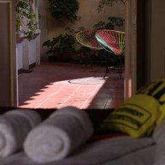 Отель Hospedarte Suites фото 12