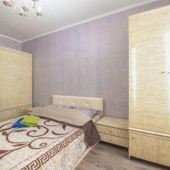 Гостиница Domumetro on Akademika Chelomeya 10 детские мероприятия