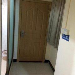 Отель Guangzhou Lanyuege Apartment Beijing Road Китай, Гуанчжоу - отзывы, цены и фото номеров - забронировать отель Guangzhou Lanyuege Apartment Beijing Road онлайн фото 4