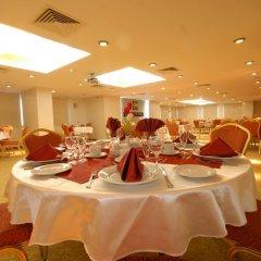 Serace Hotel Турция, Кайсери - отзывы, цены и фото номеров - забронировать отель Serace Hotel онлайн помещение для мероприятий фото 2