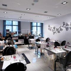 Отель Exe Ramblas Boqueria Испания, Барселона - 2 отзыва об отеле, цены и фото номеров - забронировать отель Exe Ramblas Boqueria онлайн спа