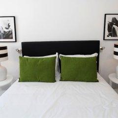 Отель Karamba by Green Vacations Португалия, Понта-Делгада - отзывы, цены и фото номеров - забронировать отель Karamba by Green Vacations онлайн комната для гостей фото 3