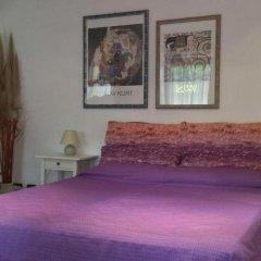Отель B&B Magã Италия, Аоста - отзывы, цены и фото номеров - забронировать отель B&B Magã онлайн фото 9