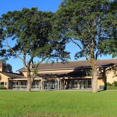 Отель Dal Gjestegaard фото 7