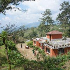 Отель Mount Paradise Непал, Нагаркот - отзывы, цены и фото номеров - забронировать отель Mount Paradise онлайн фото 11