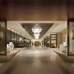 Отель Royal Hotel Seoul Южная Корея, Сеул - отзывы, цены и фото номеров - забронировать отель Royal Hotel Seoul онлайн фитнесс-зал фото 3