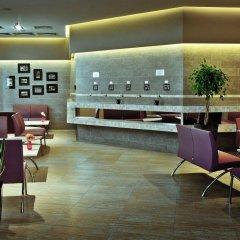 Гостиница Mirotel Resort and Spa Украина, Трускавец - 1 отзыв об отеле, цены и фото номеров - забронировать гостиницу Mirotel Resort and Spa онлайн с домашними животными