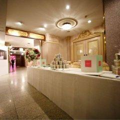 Asia Hotel Bangkok Бангкок помещение для мероприятий фото 2