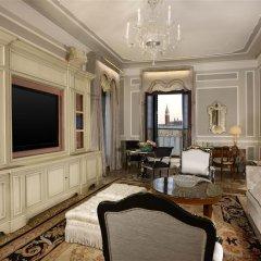 Danieli Venice, A Luxury Collection Hotel Венеция комната для гостей фото 5