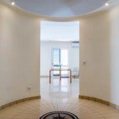 Отель Bright, Spacious and Right in the Center Мальта, Сан Джулианс - отзывы, цены и фото номеров - забронировать отель Bright, Spacious and Right in the Center онлайн сауна
