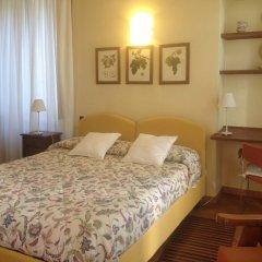 Отель Villa D'Azeglio Албьяно-д'Ивреа комната для гостей фото 5