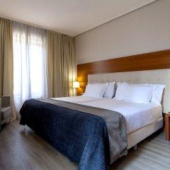Отель Silken Amara Plaza Испания, Сан-Себастьян - 1 отзыв об отеле, цены и фото номеров - забронировать отель Silken Amara Plaza онлайн фото 2