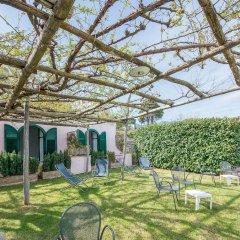 Отель Villa Amore Италия, Равелло - отзывы, цены и фото номеров - забронировать отель Villa Amore онлайн фото 8