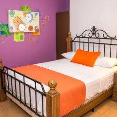 Отель Verona Гондурас, Сан-Педро-Сула - отзывы, цены и фото номеров - забронировать отель Verona онлайн вид на фасад