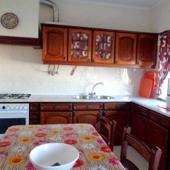 Апартаменты Apartment With 3 Bedrooms in Peniche, With Wonderful sea View, Furnish фото 6