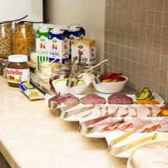 Отель Hotell Årstaberg Швеция, Аарста - 1 отзыв об отеле, цены и фото номеров - забронировать отель Hotell Årstaberg онлайн питание фото 3