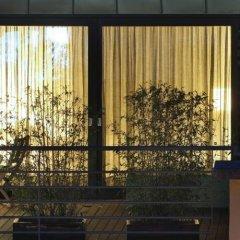 Hotel Britania, a Lisbon Heritage Collection балкон