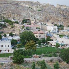 Melis Cave Hotel Турция, Ургуп - отзывы, цены и фото номеров - забронировать отель Melis Cave Hotel онлайн фото 14