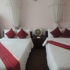 Y Lan Hotel Далат комната для гостей фото 3