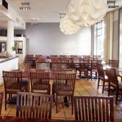 Отель Clarion Collection Hotel Amanda Норвегия, Гаугесунн - отзывы, цены и фото номеров - забронировать отель Clarion Collection Hotel Amanda онлайн помещение для мероприятий