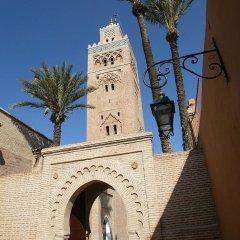 Отель Imperial Plaza Hotel Марокко, Марракеш - 2 отзыва об отеле, цены и фото номеров - забронировать отель Imperial Plaza Hotel онлайн фото 5