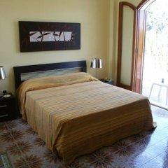 Отель B&B Terrazza sul Plemmirio Италия, Сиракуза - отзывы, цены и фото номеров - забронировать отель B&B Terrazza sul Plemmirio онлайн комната для гостей фото 5
