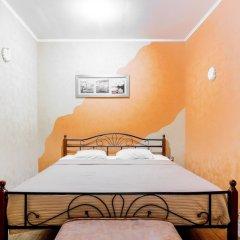 Апартаменты Barkar Apartments спа