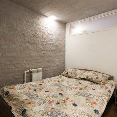 Гостиница Апартамент Выборг в Выборге 2 отзыва об отеле, цены и фото номеров - забронировать гостиницу Апартамент Выборг онлайн комната для гостей фото 4