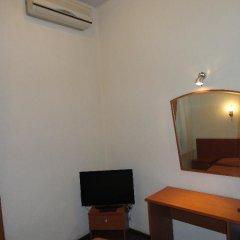 Апарт-Отель Ринальди Арт Стандартный номер с 2 отдельными кроватями фото 7