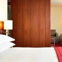 Pousada de Viseu - Historic Hotel удобства в номере фото 2
