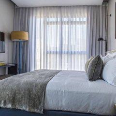 Bezalel Hotel an Atlas Boutique Израиль, Иерусалим - отзывы, цены и фото номеров - забронировать отель Bezalel Hotel an Atlas Boutique онлайн комната для гостей фото 4