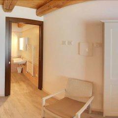 Отель Agriturismo Alto Venda Италия, Региональный парк Colli Euganei - отзывы, цены и фото номеров - забронировать отель Agriturismo Alto Venda онлайн удобства в номере фото 2