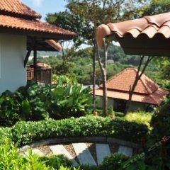 Отель Kantiang View Resort Ланта фото 8