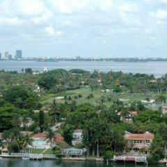 Отель The Alexander Miami Beach фото 3