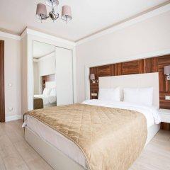 Narven Termal Kasaba Турция, Болу - отзывы, цены и фото номеров - забронировать отель Narven Termal Kasaba онлайн комната для гостей
