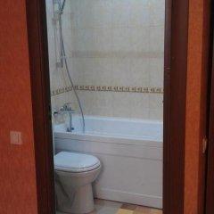 Гостиница On Ivovy Guest House ванная фото 2