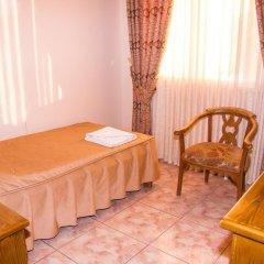 Отель AL ANBAT MIDTOWN Иордания, Вади-Муса - отзывы, цены и фото номеров - забронировать отель AL ANBAT MIDTOWN онлайн спа фото 2