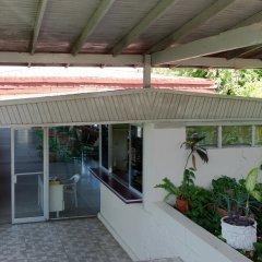 Отель Sky Box Beach Suite at Montego Bay Club Ямайка, Монтего-Бей - отзывы, цены и фото номеров - забронировать отель Sky Box Beach Suite at Montego Bay Club онлайн фото 2