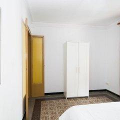 Отель elPilar Molino удобства в номере