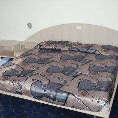 Отель Saint George Borovets Hotel Болгария, Боровец - отзывы, цены и фото номеров - забронировать отель Saint George Borovets Hotel онлайн комната для гостей фото 4