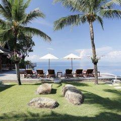 Отель Villa Talaefun at Ayara Kamala пляж фото 2