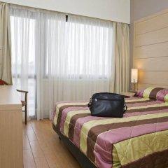 Отель Parnon Hotel Греция, Афины - 1 отзыв об отеле, цены и фото номеров - забронировать отель Parnon Hotel онлайн спа фото 2