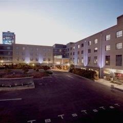 Отель Holiday Inn Express Sandton Woodmead фото 7