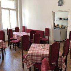 Отель Pension Brezina Prague Прага помещение для мероприятий